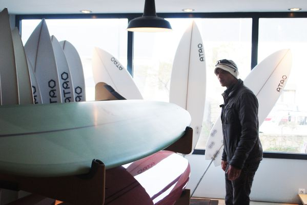 atelier-fabrication-re-paration-surf.jpg