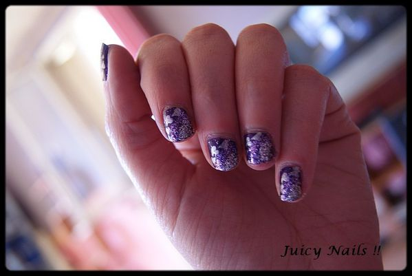 juicy-nails-4.jpg