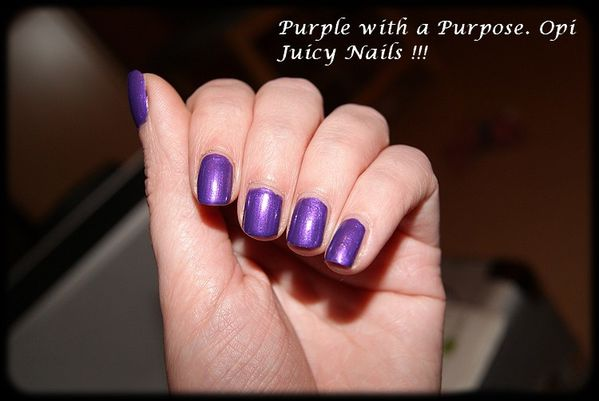 purple-po.jpg