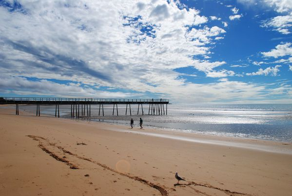HERVEY-BAY 0034
