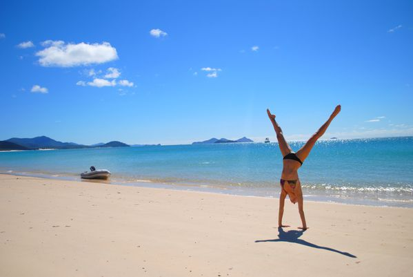 Whitsundays (105)