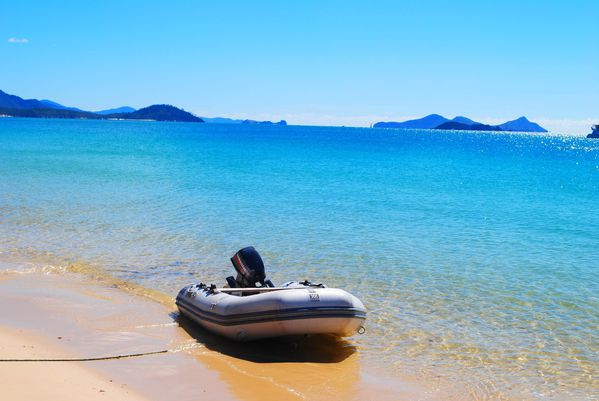 Whitsundays (106)