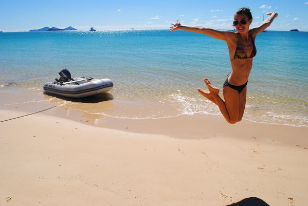 Whitsundays (109)