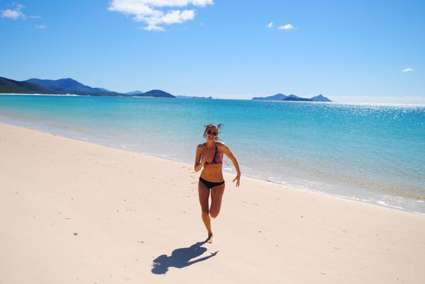 Whitsundays (115)