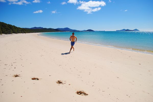 Whitsundays (118)