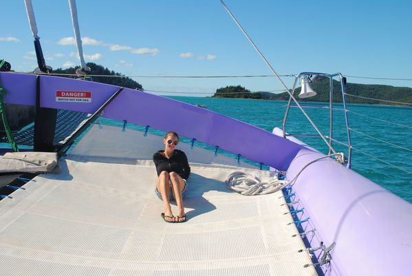 Whitsundays (19)