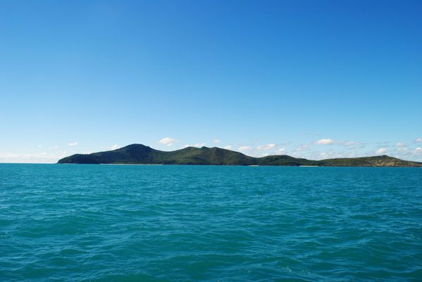 Whitsundays (197)