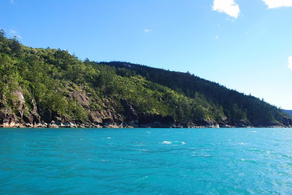 Whitsundays (209)
