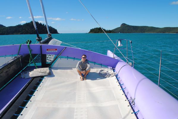 Whitsundays (24)