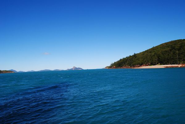 Whitsundays (30)