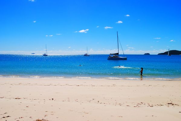 Whitsundays (33)