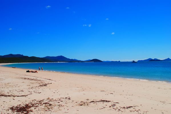 Whitsundays (34)