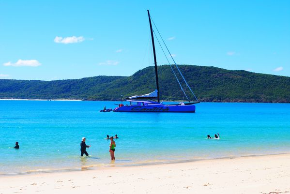 Whitsundays (38)