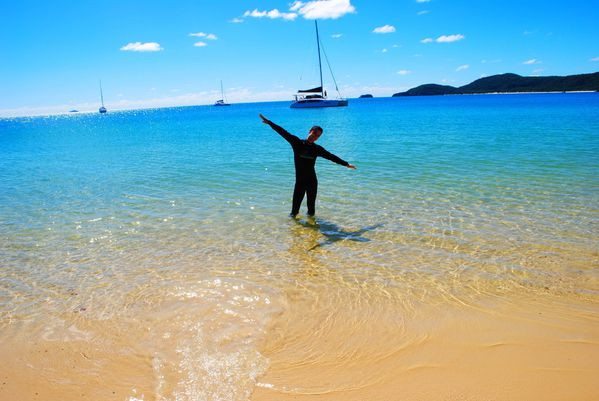 Whitsundays (43)