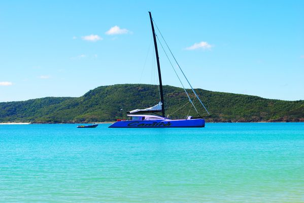 Whitsundays (57)
