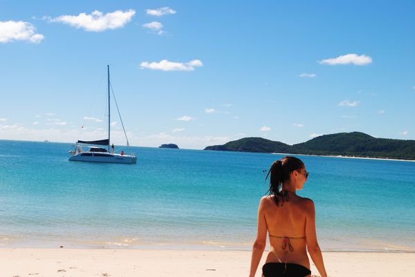 Whitsundays (90)