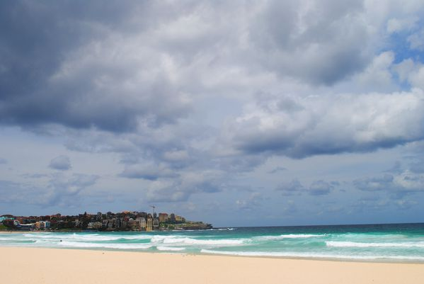 bondi-beach-backpacker 0013