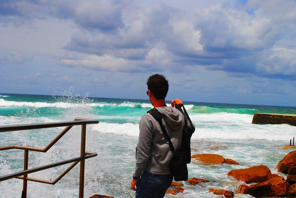 bondi-beach-backpacker 0026