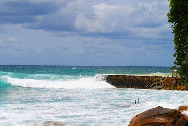 bondi-beach-backpacker 0033