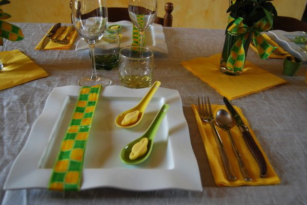 table jonquilles 012