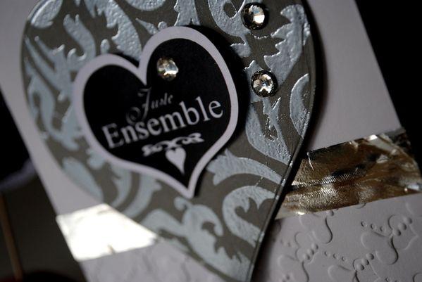 carte-St-valentin-etiquette-AMOUR-detail.jpg