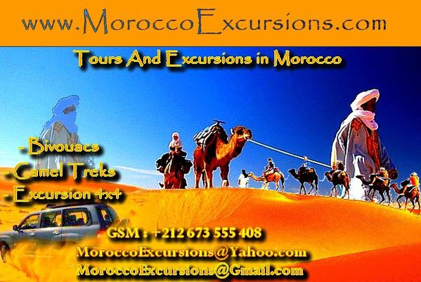 MoroccoExcurions-MoroccoExcursion-01112010085848