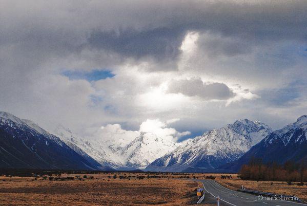 Mont Cook National Park 02