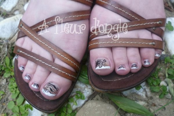 Ongles-pieds.jpg