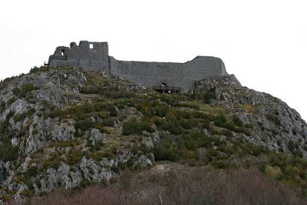 citadelles-2012-4227.jpeg