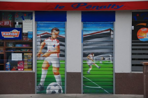 800px-Fresque-Le_Penalty-1.jpg