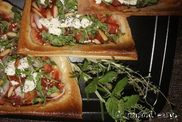 pizza2 015AA