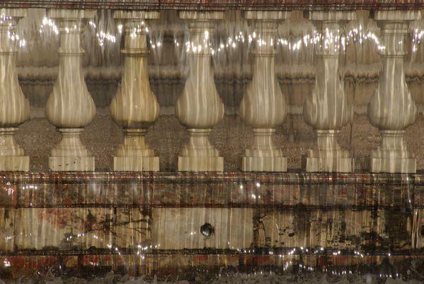 210 Versailles 458