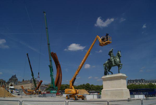 211 Versailles 0909