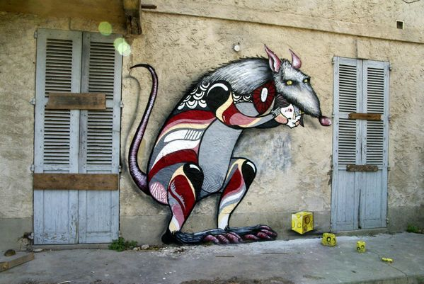 goddog-collage-graffiti-4.jpg