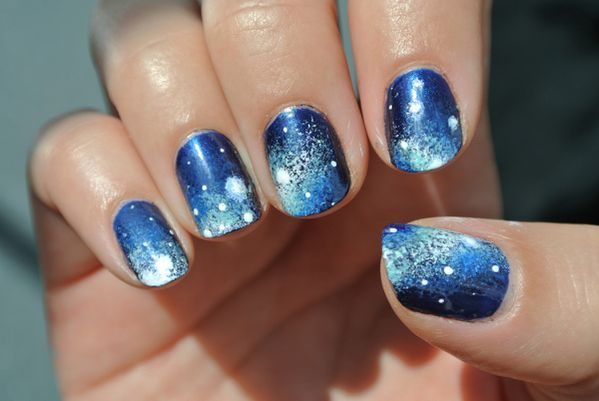 ob_39c19b7abb4ea6585d03136f80be1557_ongles-galaxy-004.JPG