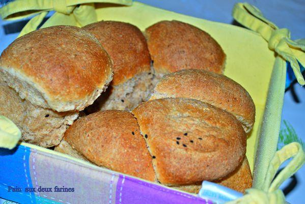 pain aux deux farines3