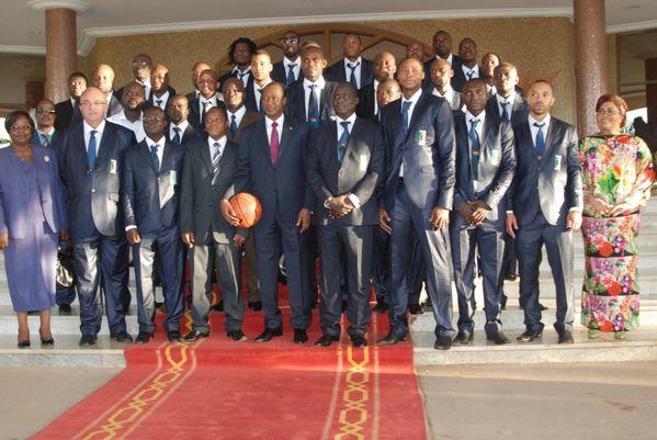 Etalons-basketteurs-chez-blaise