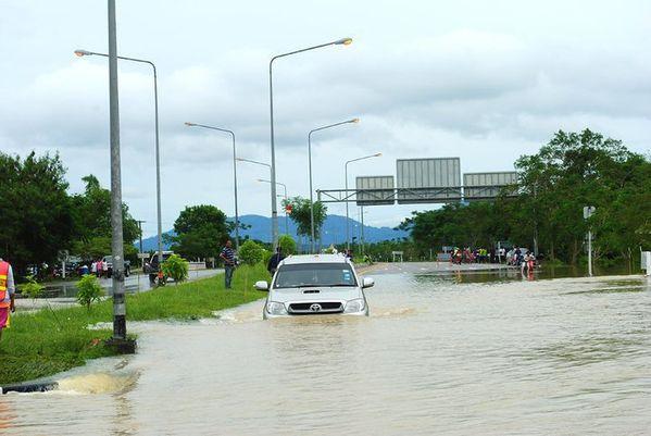 Thailande_2011_2.jpg