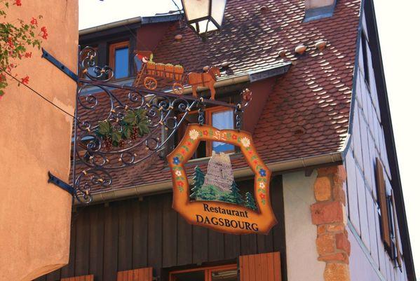 Eguisheim 0384 (FILEminimizer)