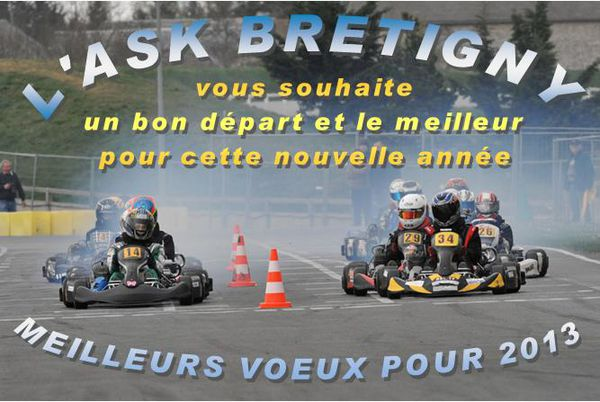 voeux 2013 ASK BTY