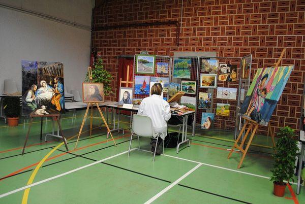 expo-15-et16-oct.2011-0106.JPG