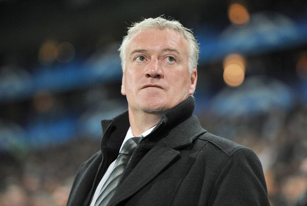 didier-deschamps-PresseSports_papon.jpg