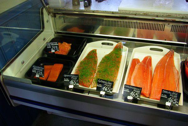 saumon-truite-estonie.jpg