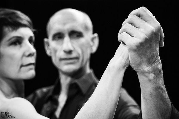 eric-rosier-tango-porteno-argentin-danse-orleans-9797-2.jpg