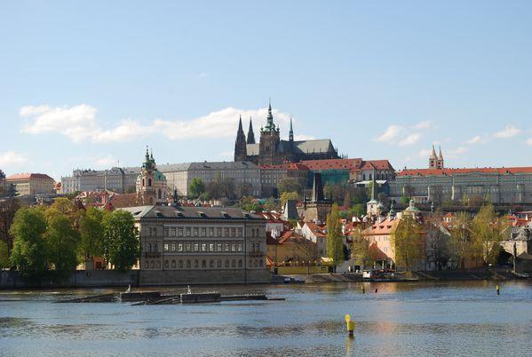 Prague-2012 0124