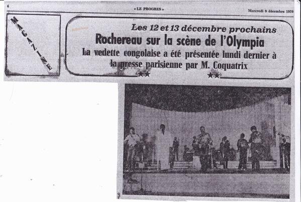 9.12.1970.--p.6-.jpg