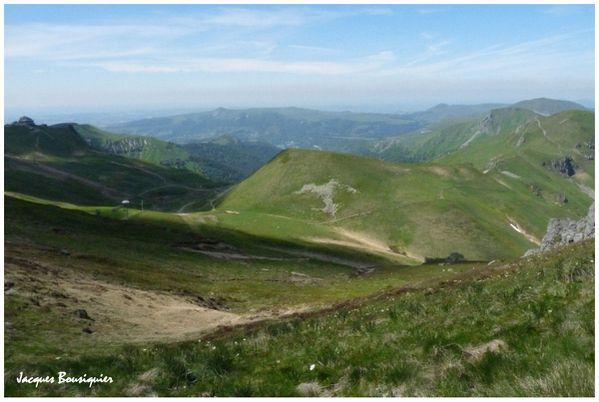 Vallee de Chaudefour 10