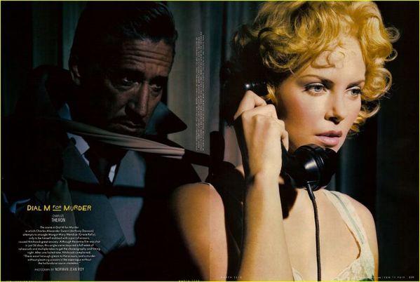 vanity-fair-hollywood-issue-2008-02