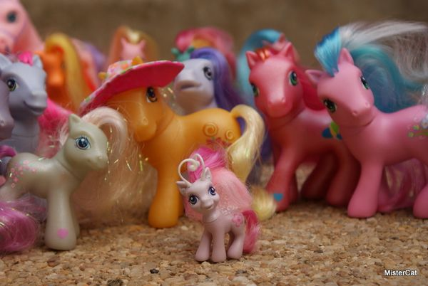 mon petit poney hasbro my little pony (30)