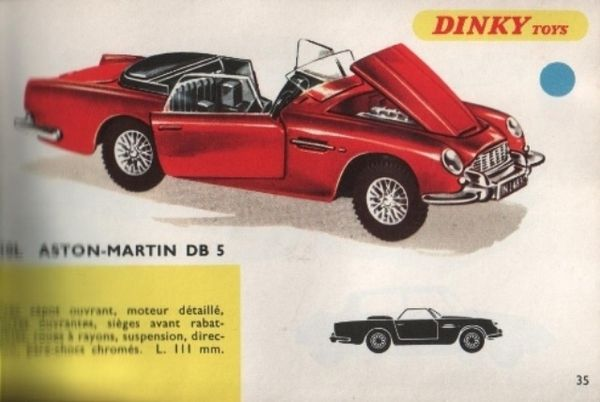 catalogue dinky toys 1968 p035